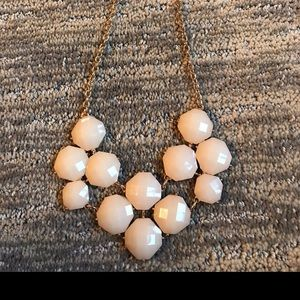 Jewelry - Uniquely beautiful statement necklace